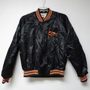 50ceeb22e301d 10-X Mfg. Co. Jackets & Coats | 10x Mfg Co Shooting Hunting Jacket ...